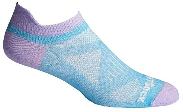 Wrightsock Coolmesh II Women's - Tab