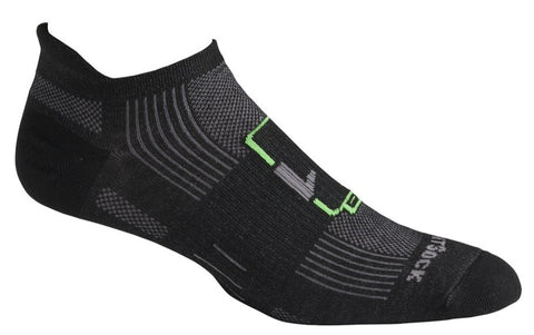 Wrightsock Eco Run - Tab