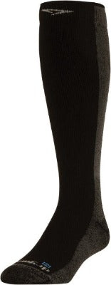 Drymax Cold Weather Running Socks - Over the Calf