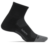 Feetures! Elite MAX Cushion - Quarter