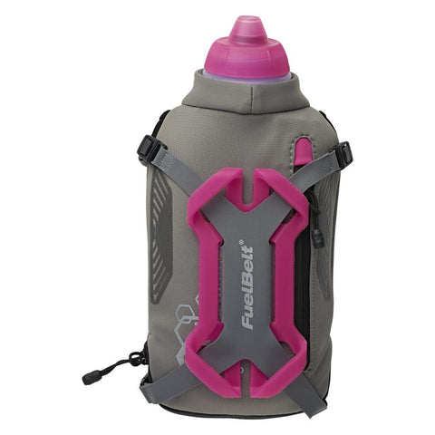 FuelBelt Insulated Bottle Pack