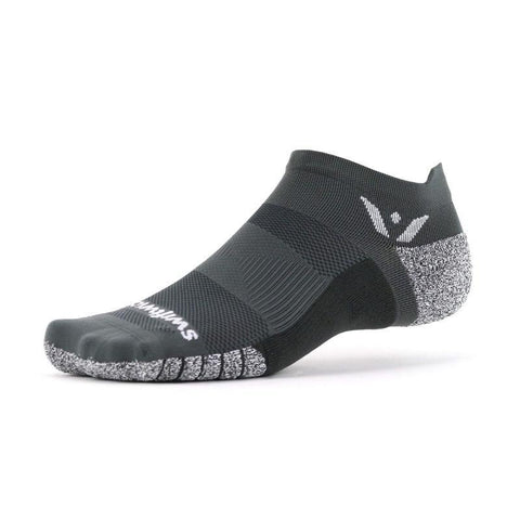 Swiftwick Flite - No Show
