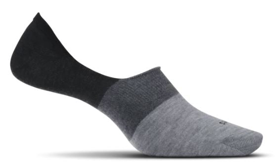 Feetures! Everyday Ultra Light Men's - Hidden