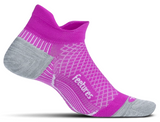 Feetures! Plantar Fasciitis Relief Socks - No Show