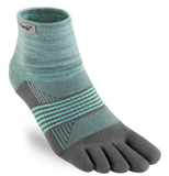 Injinji Trail Midweight Women's - Mini Crew
