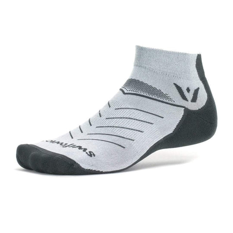 Swiftwick Vibe - Low Cut