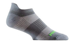 Coolmesh Socks - Wrightsock Coolmesh II - Tab
