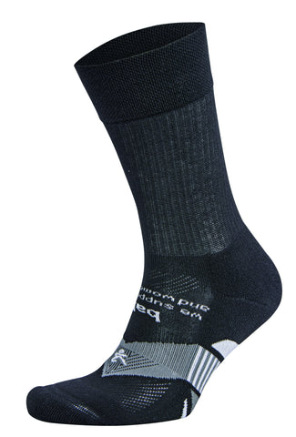 Enduro Physical Training Socks - Balega Enduro Physical Training Crew - 8984