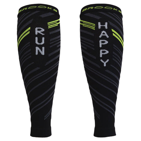 Brooks Fanatic Calf Sleeve