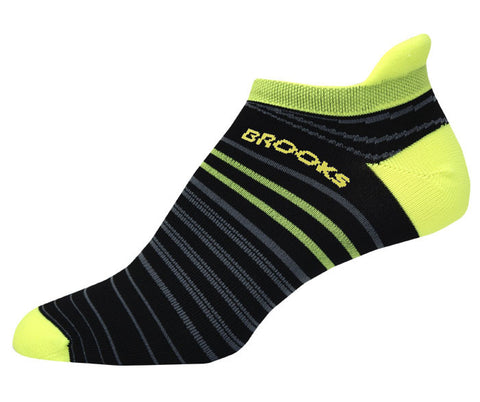 Brooks Radical Lightweight Tab