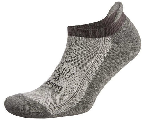 Hidden Comfort Socks - Balega Hidden Comfort Socks - 8025