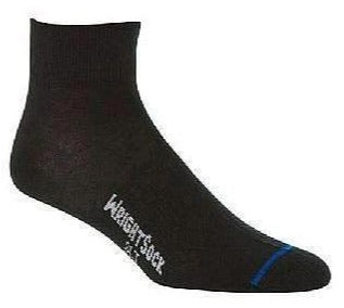 Wrightsock Single Layer Ultra Thin - Quarter