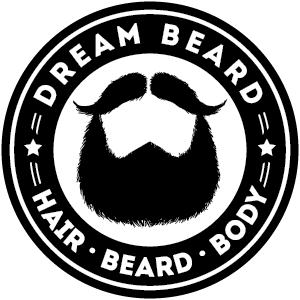 Dream Beard