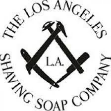 The Los Angeles Shaving Soap Company