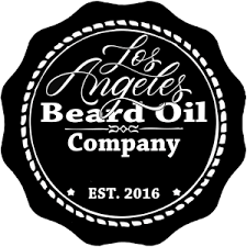 Los Angeles Beard Oil Company