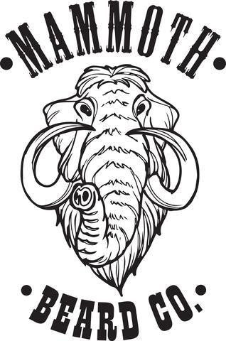 Mammoth Beard Co.
