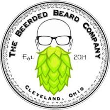 The Beerded Beard Company - Lesher's Beard Oil