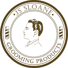 JS Sloan Grooming Products