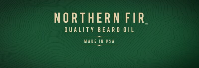 Northern Fir Beard Co.