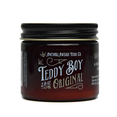 Anchors Teddy Boy Original Pomade