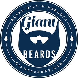 Giant Beards Inc.