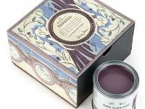Decorative Paint Set in Rodmell - Annie Sloan - Farmhouse Tupelo