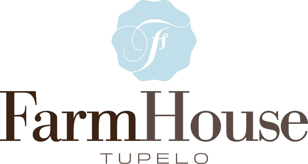 FARMHOUSE GIFT CARD (select $ amount) - Farmhouse Tupelo