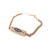 Alio Eye Bracelet - SALE!