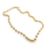 Iona Necklace - SALE!