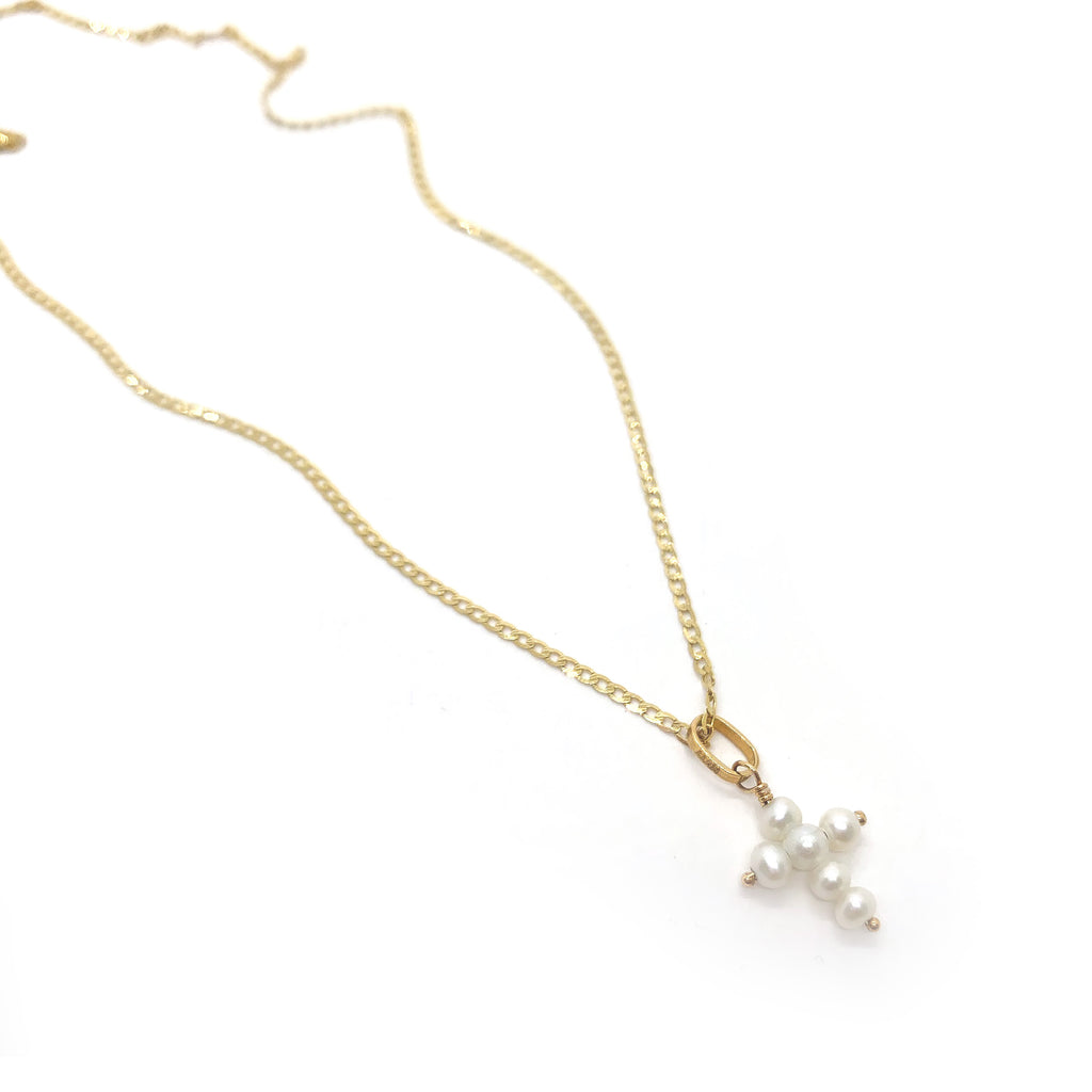 Sistina Golden Cross