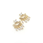 Breda Earrings