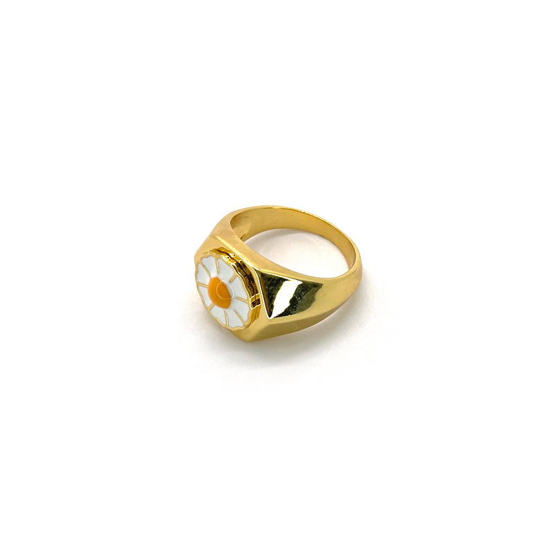 Teruel Ring