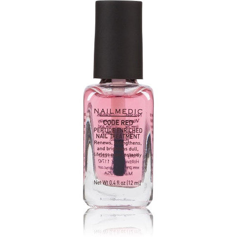 NailMedic - Nail Revolution Grow