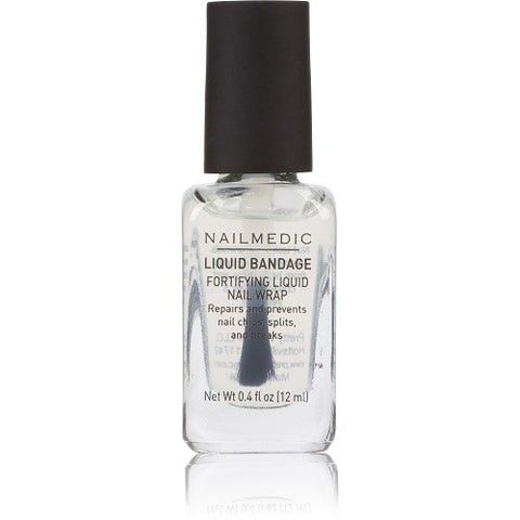 NailMedic - Nail Revolution Repair