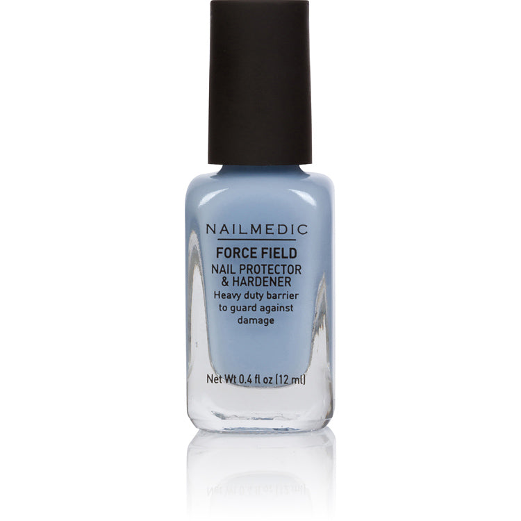 NailMedic - Force Field – Pretty Woman NYC