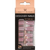 Pretty Woman 24 Designer Nail Kit - PE608