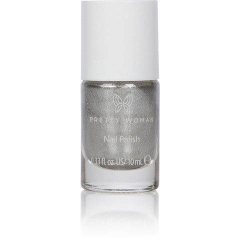 "PRETTY WOMAN ""TRY ME"" FAUX NAILS - PEVMN011"