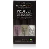 NailMedic - Nail Revolution Protect