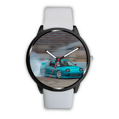 Image of s13 Watch - ClutchKick.com