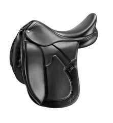 Equipe Bocelli Dressage Saddle - Mal Byrne Performance Saddlery