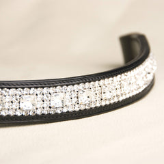 Browband 22 - Mal Byrne Performance Saddlery