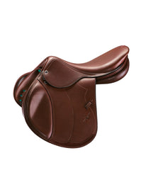 Equipe Grand Prix  Special Jumping Saddle - Mal Byrne Performance Saddlery