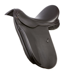 Mal Byrne Turnout Saddle - Mal Byrne Performance Saddlery