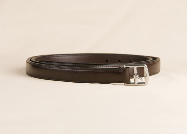 Turnout Stirrup Leathers (Garyowen)