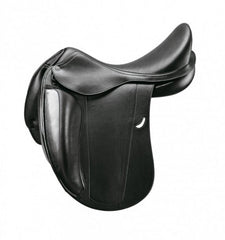 Equipe Emporio Dressage Saddle - Mal Byrne Performance Saddlery