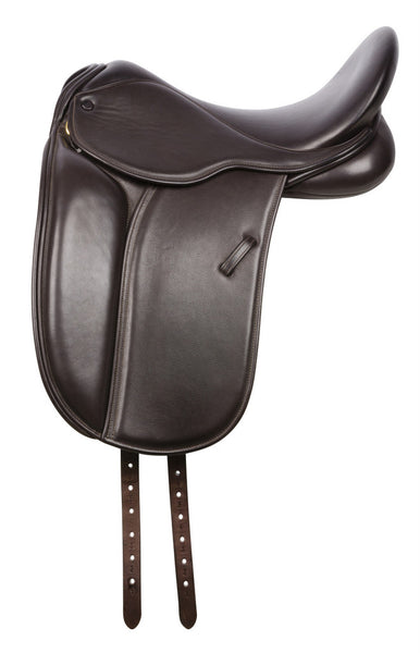 Atelier Show / Turnout Saddle