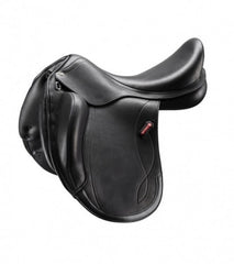 Equipe Olympia Dressage Saddle - Mal Byrne Performance Saddlery