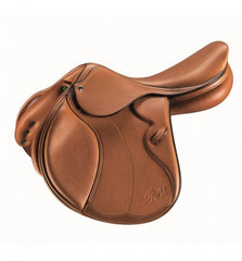 Equipe Synergy Special Jump Saddle - Mal Byrne Performance Saddlery