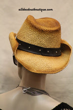 Cowgirl Hats for Women