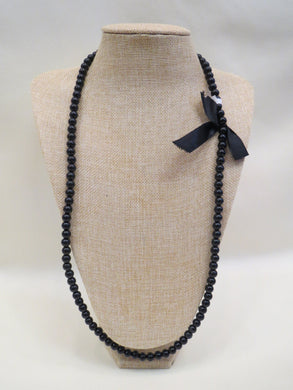 ADO | Black Pearl Strand - All Decd Out